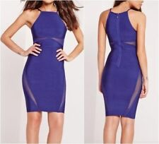 Missguided Mesh Clothing for Women
