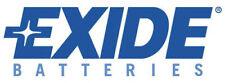 EXIDE SPRINTER MAX SELECT EXIDE BAT. SX78DT