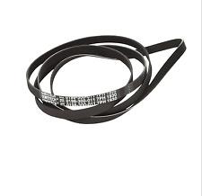 NEW Electrolux Sensor Dry Dryer Drum Belt EDV5051 EDV6051 EDS6051 EDE605A*00