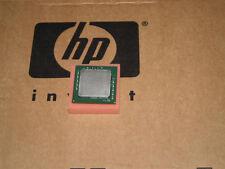 NEW HP 2.8Ghz Xeon 512K 533 CPU XW8000 XW6000 308553-001