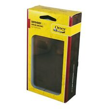 Otterbox Defender Series Hybrid Case and Holster for Motorola Droid Bionic