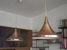 sputnik in design lampen leuchten 1960 1969 g nstig kaufen ebay. Black Bedroom Furniture Sets. Home Design Ideas