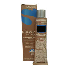 Matrix SoColor Hi-Tones HT-A Ash 3 Oz