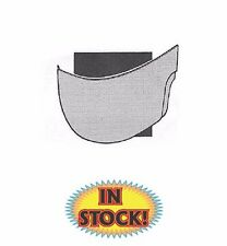 Counterpart 1947-55 Chevy / GMC Truck Outer Cab Corner Right Side - 47-707000R