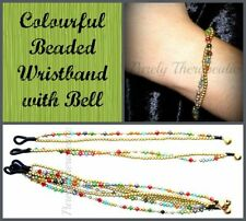 Unbranded Glass Beaded Fashion Bracelets
