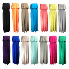 Unbranded Maxi Dresses for Women