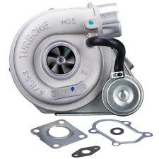 Turbolader 454061-5010S für Opel Movano Renault Master II 2.8 DTI turbocharger