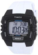 Timex T49901-it - reloj de pulsera para hombre