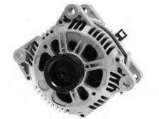 Lichtmaschine Generator 120A Citroen Xantia XM + Peugeot 406 605 3.0 V6 24V
