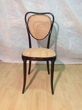 Seltener Original Thonet Stuhl Nr.5 !! Frühe Frorm!!