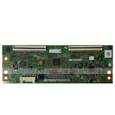 Sharp  CPWBX E2220341247 E-2  5246TP  T-con board  for Samsung UE40ES5800SXZG