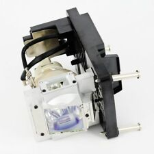 Replacement R9801087 Lamp W/Housing for Projector RLM W12, RLM-W12, RLMW12