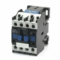 Business & Industrial 4-Channel DC 12V 30A Relay Module Control ...