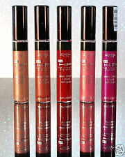 Loreal  High Intensity Liquid Lipcolor Lip Gloss High Shine INDESTRUCTIBLE