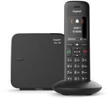 Gigaset C570 Schnurlostelefon schnurlos Telefon