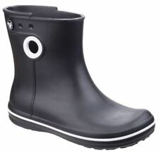 Wellington Boots Standard Width (D) Slip On Shoes for Women