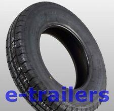 165 R13C 8ply Top Qualité Compas pneu HEAVY DUTY remorque usine Voiture Bateau