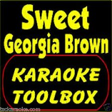 16 HOT Karaoke CDGs 300 Most Requested Songs Hot Pop Country Hip Hop R&B Update!