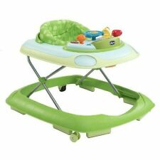 Chicco Baby Walkers with Sound/Music