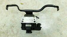 09 BMW G 650 GS G650 G650gs ABS antilock brake pump module anti-lock