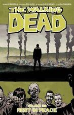 WALKING DEAD VOLUME 32