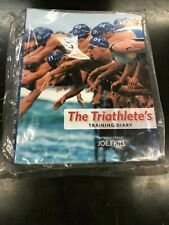 The Triathletes Training Diary
