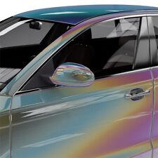 (52,50 EUR/m²) 3M 2080 Autofolie GP281 Gloss Flip Psychedelic (50cm x 152cm)