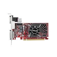 Cartes graphiques et vidéo AMD Radeon R7 240 pour ordinateur GDDR 3