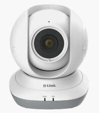 Webcams d'ordinateur sans fil