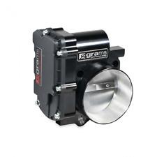 Grams Throttle Body For Subaru BRZ/Scion FRS/ Toyota FT86 13-17