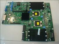 NEW Genuine For Dell PowerEdge R710 XDX06 0NH4P Motherboard
