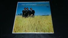 THE LETTERMEN - YOU'LL NEVER WALK ALONE LP RECORDS