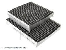 Pollen / Cabin Filter ADP152507 Blue Print 6447VX 1609428180 1609998780 Quality