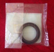 Kawasaki Oil Seal 92049-2199