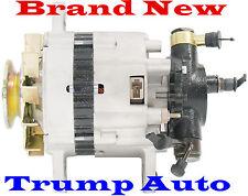 Alternator fit Ford Ford Courier Maxivan Econovan engine R2 2.2L diesel 85-97