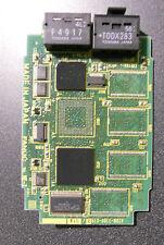 A20B-330-0398/01A Fanuc Circuit Board