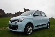 Renault Manual Tilt Steering Wheel Cars