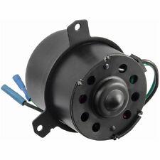 Engine Cooling Fan Motor SIEMENS PM3678