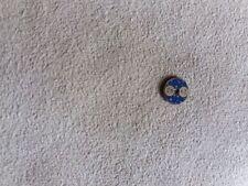 Zenith Chronomaster El Primero  Spare parts