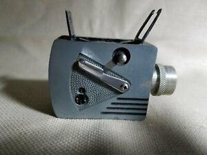 Vintage 1940's Universal Minute 16 Subminiature Spy Camera