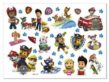 KIDS Temporary Tattoo P PATROL Great for Party Bags