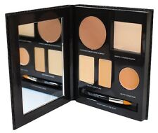 Laura Mercier The Flawless Facebook Portable Complexion Palette SAND