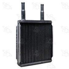 HVAC Heater Core fits 1996-2005 Mercury Sable  PRO SOURCE