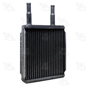 HVAC Heater Core Pro Source 90007