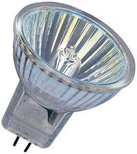 Osram 692780 Halogène Bulb GU4 10 W