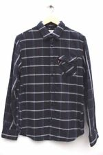 Levi's Regular Long Sleeve Casual Shirts for Men