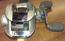 Daiwa Procaster-Z 103HLA Baitcaster Fishing Reel 6.3:1 Gear Ratio 4BB