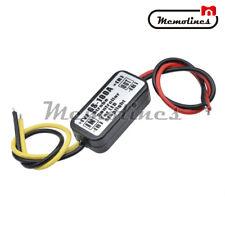GS-100A Car LED Brake Stop Light Strobe Flash Flashing Controller Box Module