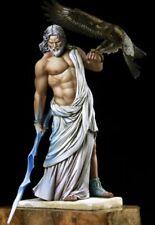 """1/24 """"Antiguo Dios"""" Resin Figure sin pintar y sin montar Kit (W)"""