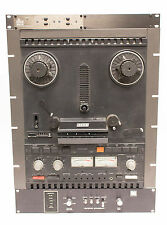 Otari Mx5050 Tape Machine w/ Dbx 150X Noise Reduction & Rg 16 Dynamic Processor